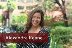 alexandra-keane