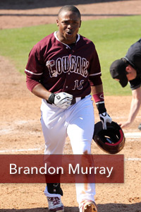 brandon-murray