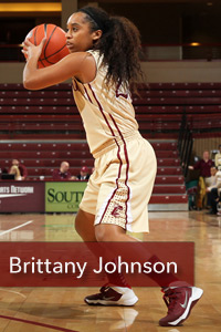 brittany-johnson
