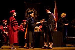gradschool2011c