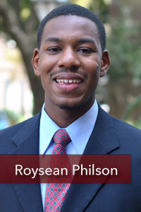 roysean