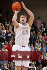willis-hall
