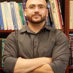 Ayman Hajja
