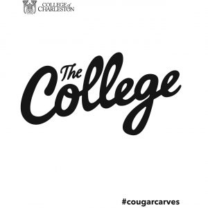 cougarcarves_thecollege