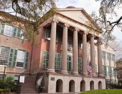 College to Hold Veterans Day Celebration