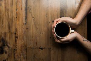 coffee_hands