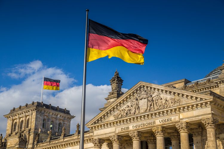 College to Host German-American Business Summit