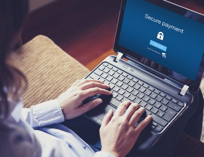 IT Enables Multi-Factor Authentication for Staff, Faculty