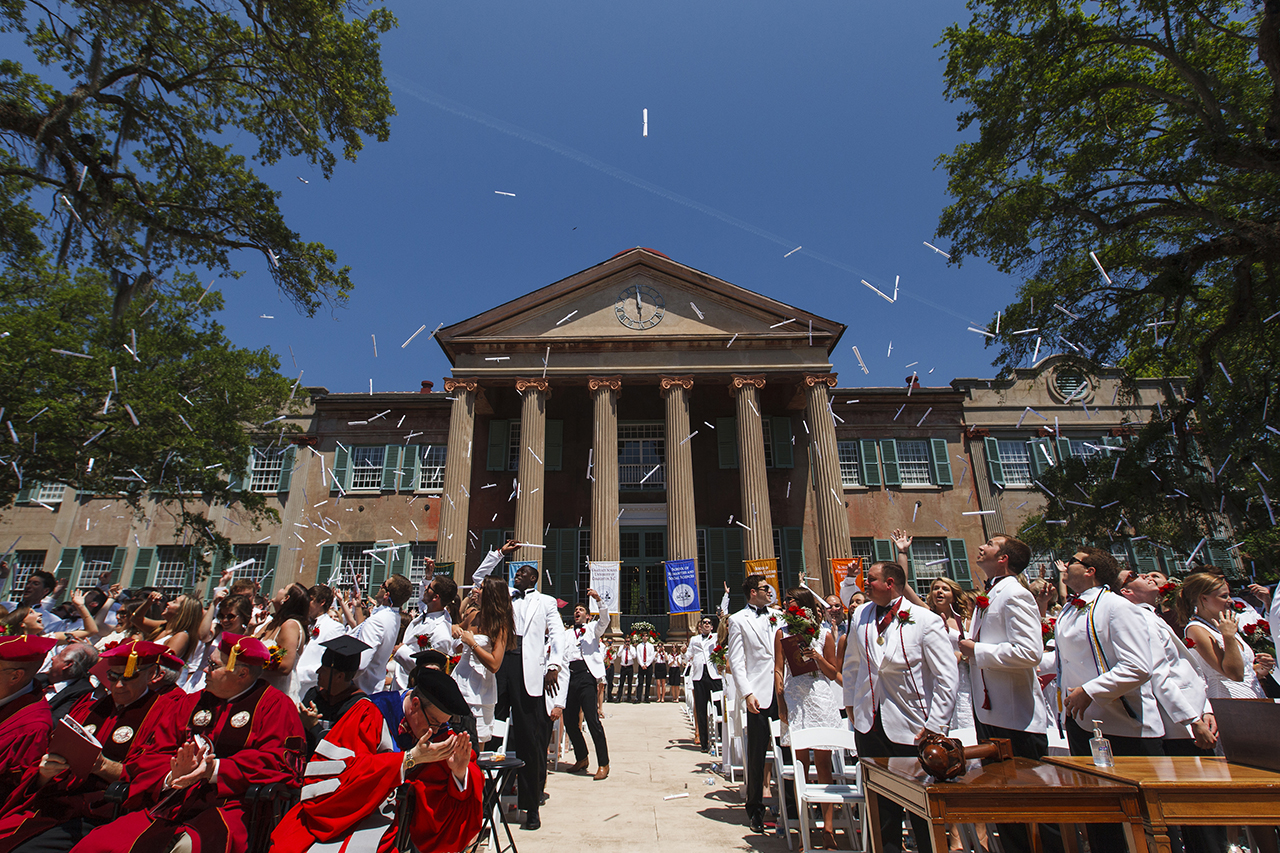 Spring Commencement Everything You Need To Know The