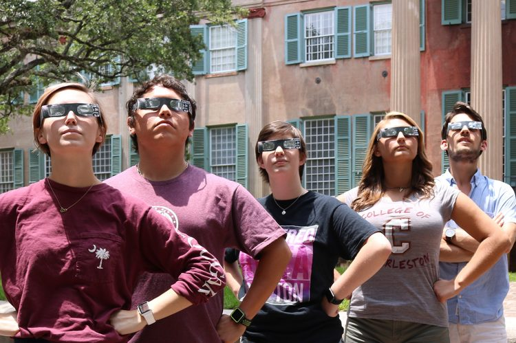 Quiz: Test Your Eclipse Trivia IQ!