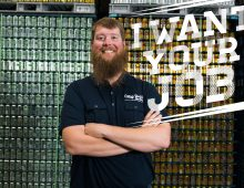 I Want Your Job: Lab Tech at Oskar Blues Brewery