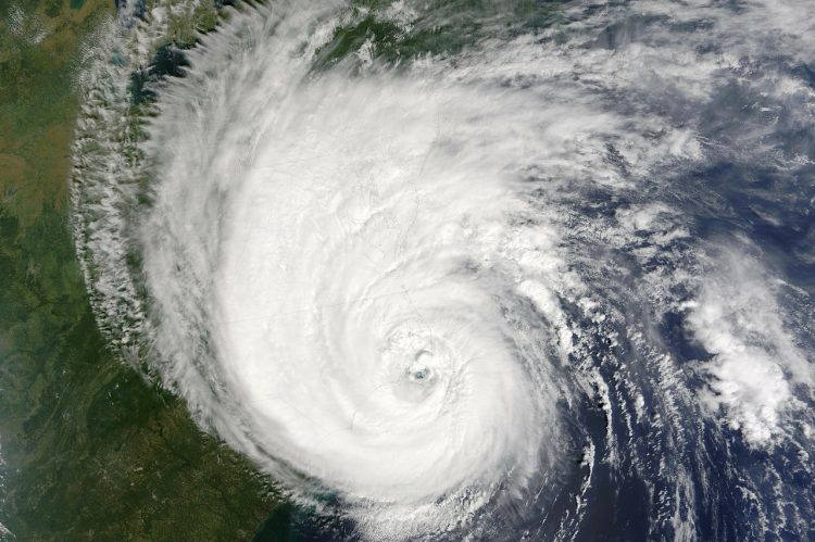 A Student's Guide to Hurricane Preparedness