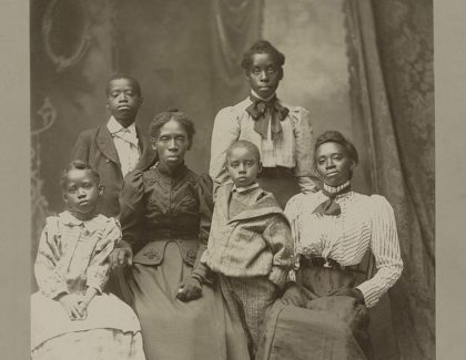 Avery Center to Screen Documentary About Lynching