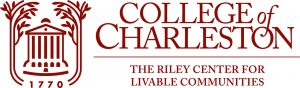 The Riley Center for Livable Communities