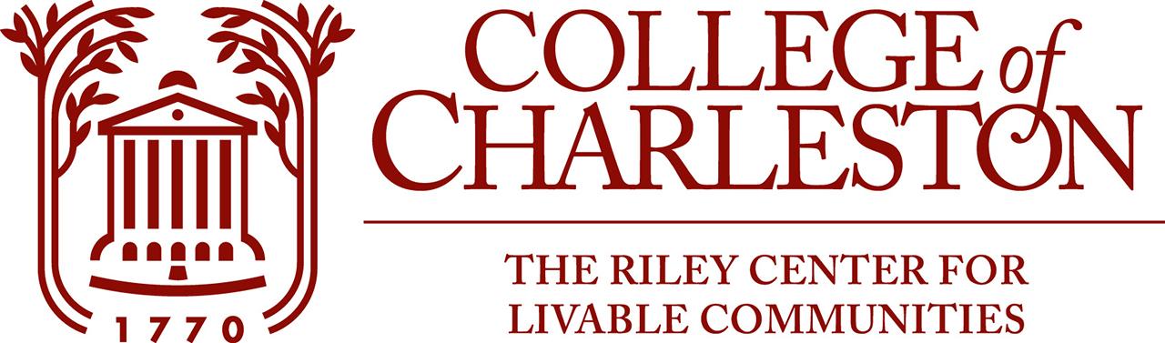 riley center logo