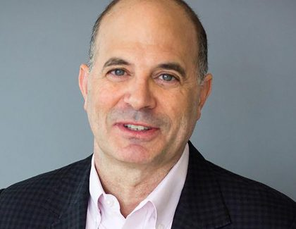 'The Big Thirst' Author Charles Fishman to Visit CofC