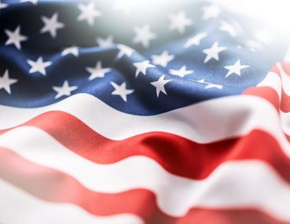College to Host Veterans Day Celebration in Cistern Yard