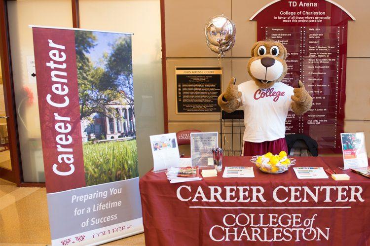 Internship Program Builds Careers