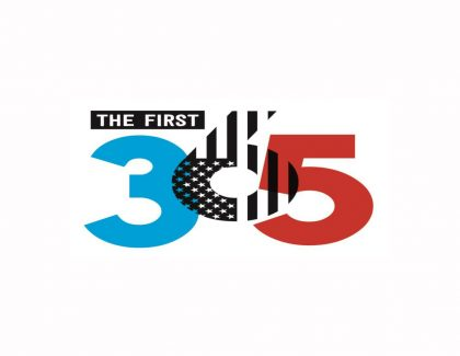 College to Host 'The First 365: Analyzing the First Year of the Trump Administration'