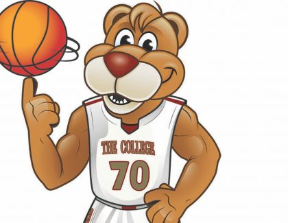 CofC Giving Launches March Matchness Campaign