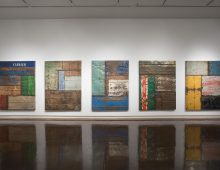 Cuban Artist Roberto Diago to Visit College of Charleston Campus