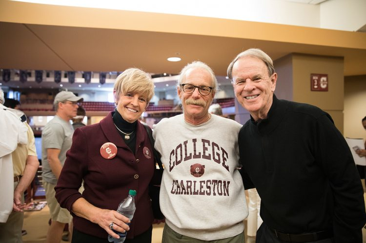 Kresse to be Inducted into National Collegiate Basketball Hall of Fame