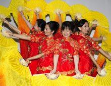 Incluza-Palooza Event Celebrates Diversity, Unity