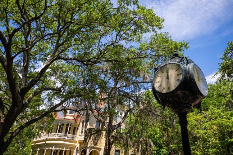 Three CofC Grads Win Fulbright Awards