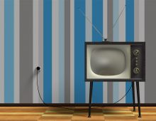 Economics Professors Binge-Watch Reality TV for Research