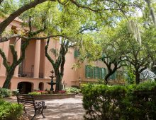 CofC Welcomes 60 New Faculty Members