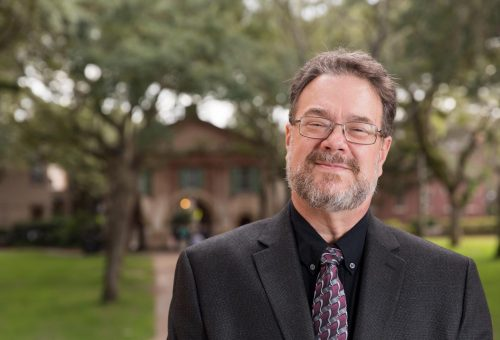 Johnson to Helm School of Languages, Cultures and World Affairs