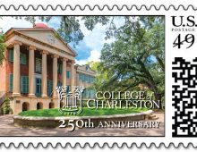 Letter Writing Campaign Launched for Proposed Commemorative Stamp