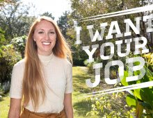 I Want Your Job: Project Manager at Coastal Conservation League