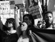 Halsey Symposium Examines the 'New South'