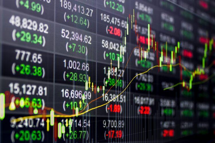 Economics Professors Weigh in on 2019 Economy