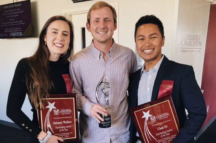 2019 ExCEL Award Recipients Announced