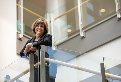 Health Professions Advisor is Clearing a Path to Medical Careers