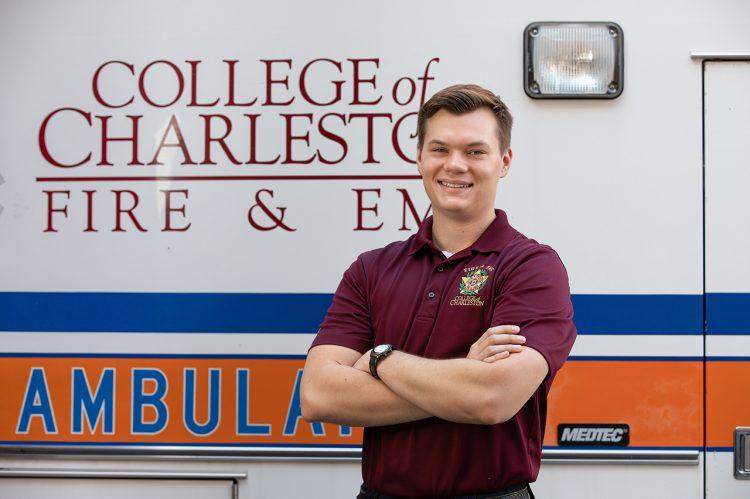 Public Health Student Destined for Medicine