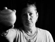Year of Women Coach Series: Linda Kalafatis