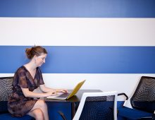 6 Reasons You Should Be Using Yammer