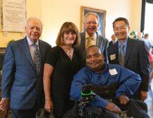 Gavalas Kolanko Foundation Scholarship Turns 20