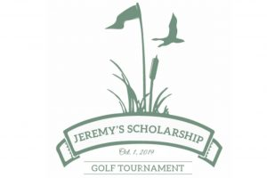 Jeremys Scholarship Logo