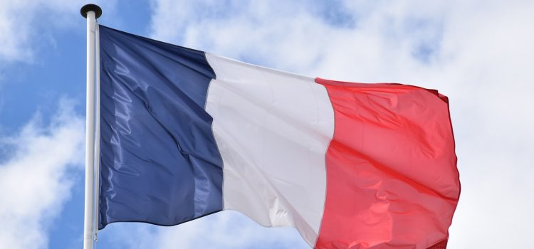 Book Event Aims to Share French Culture, Language