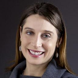 Jennifer Nagda