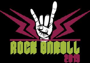 Rock Enroll PEBA