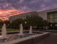 Access Streaming and Digital Media Through CofC Libraries