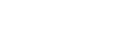 College of Charleston wordmark