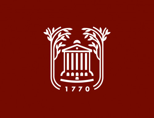 CofC Phi Kappa Phi Chapter Receives Commendation