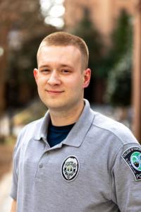 Elias Shaffer, Public Safety
