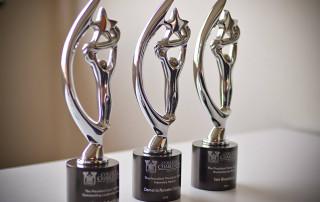 ExCEL Awards
